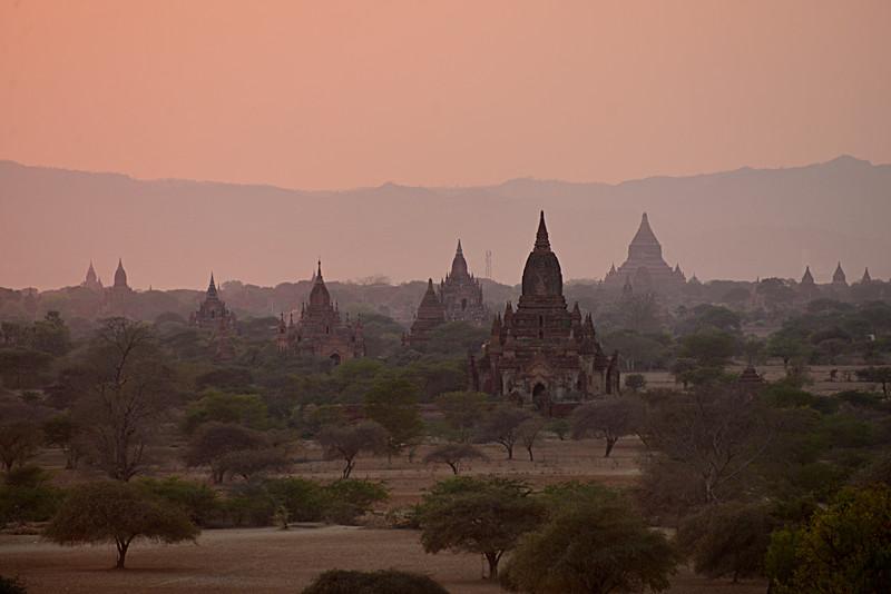 mar 08 1022 misty pagodas