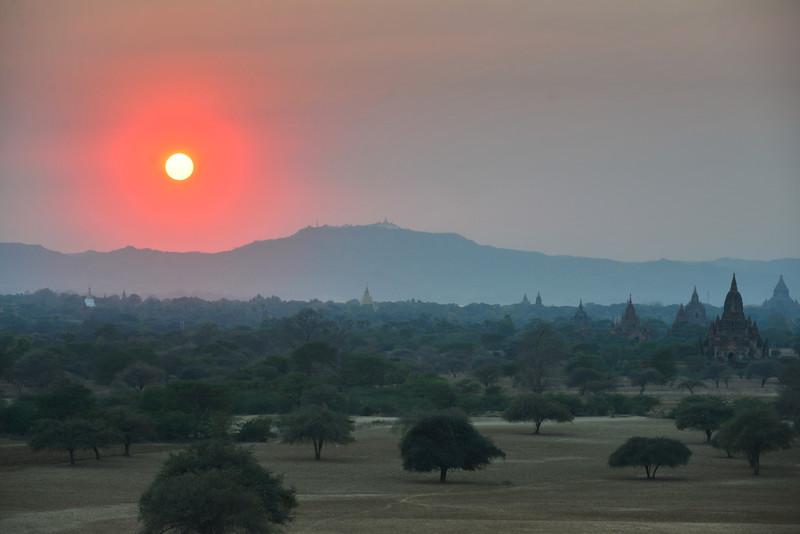 mar 08 1067 sunset pagodas