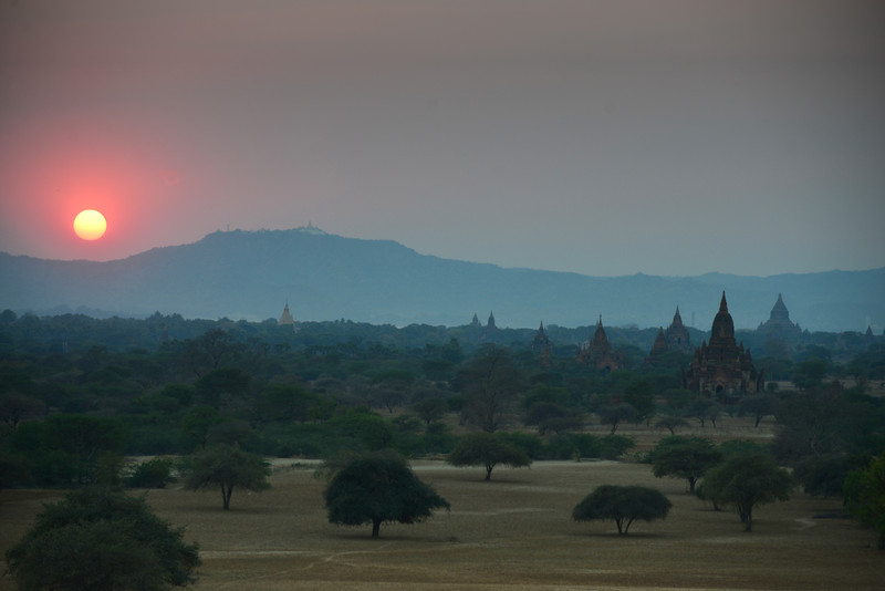 mar 08 1079 pagoda sunset