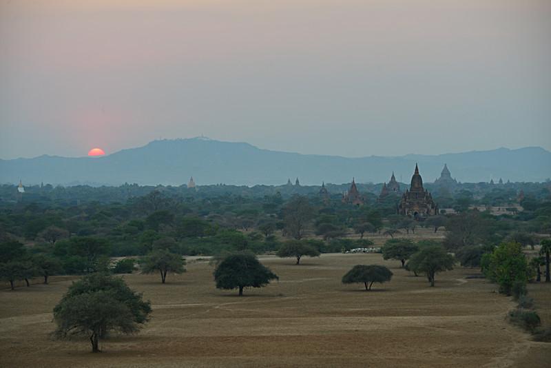 mar 08 1099 pagoda sunset
