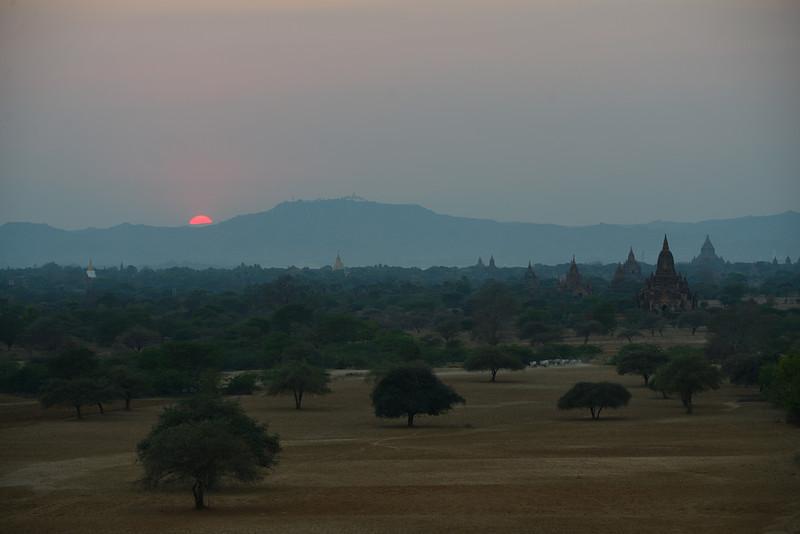 mar 08 1100 pagoda sunset
