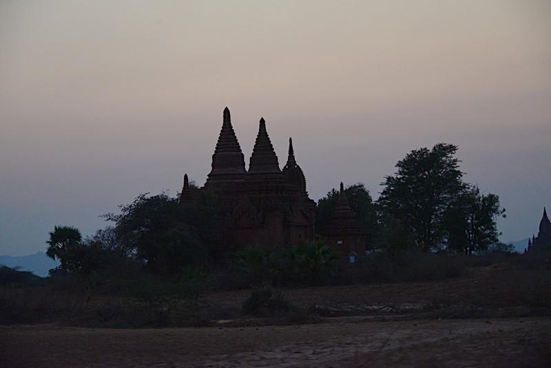 mar 08 1132 silhouette pagoda