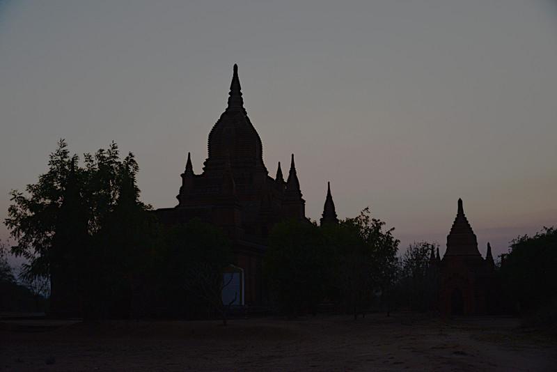 mar 08 1138 pagoda silhouette