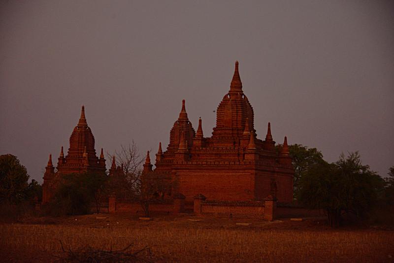 mar 08 1157 last pagoda