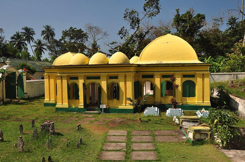 mar 08 4967 grave place