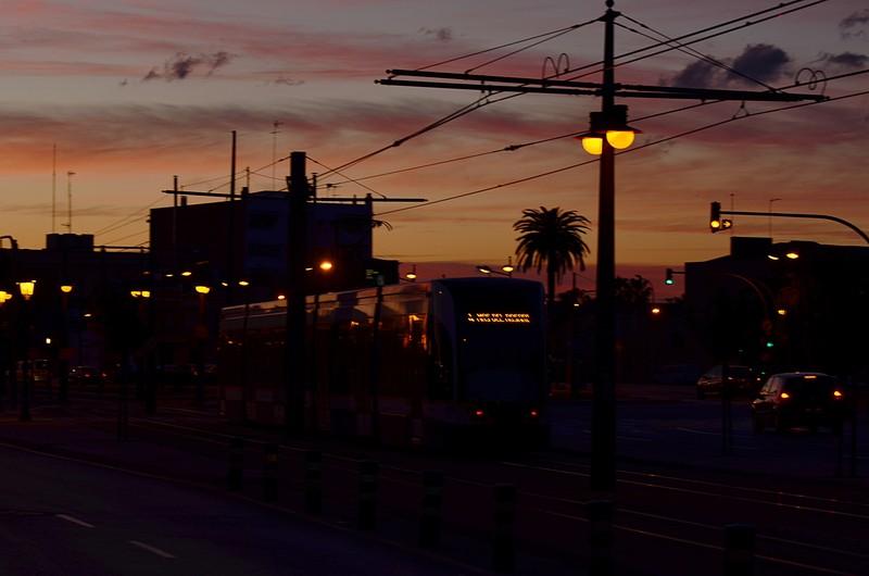 mar 08 7441 morning tram