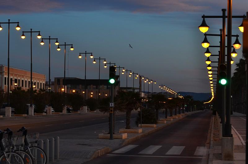 mar 08 7446 morning street