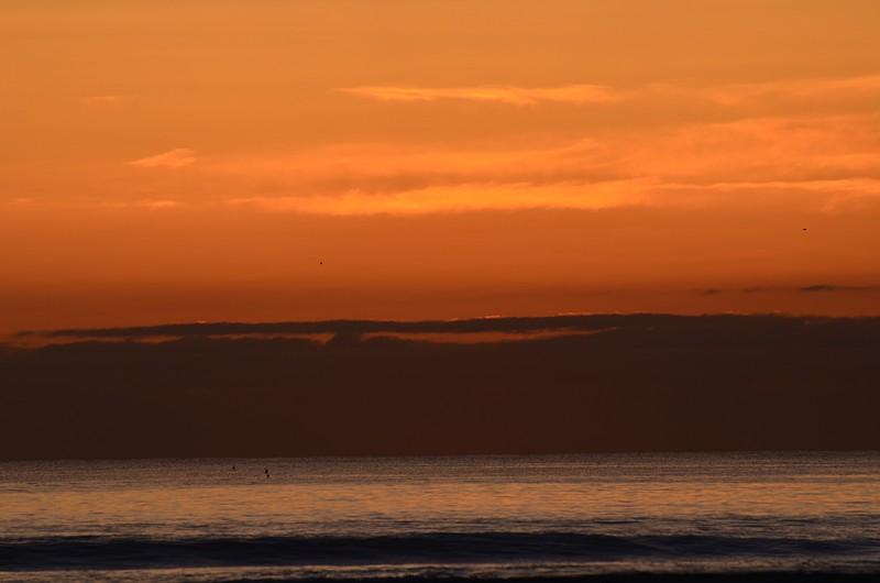 mar 08 7461 dawn