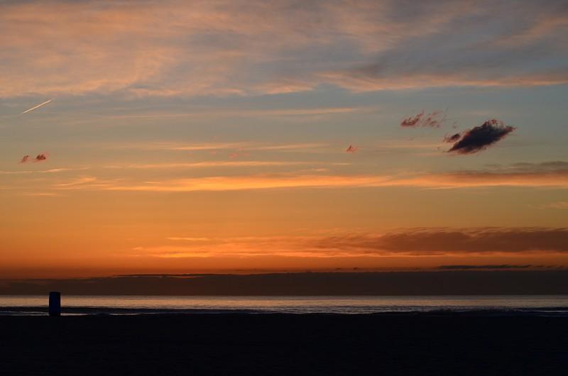 mar 08 7462 dawn clouds