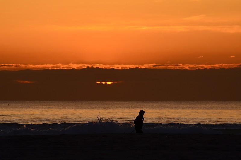 mar 08 7486 morning walker