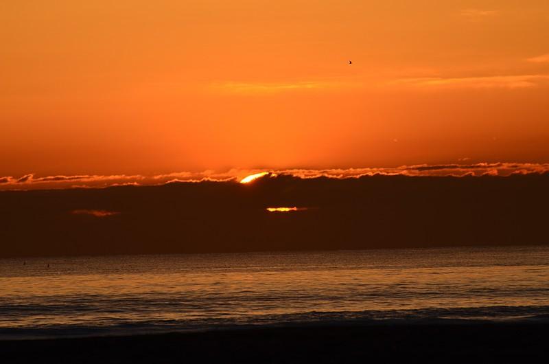 mar 08 7490 first sun