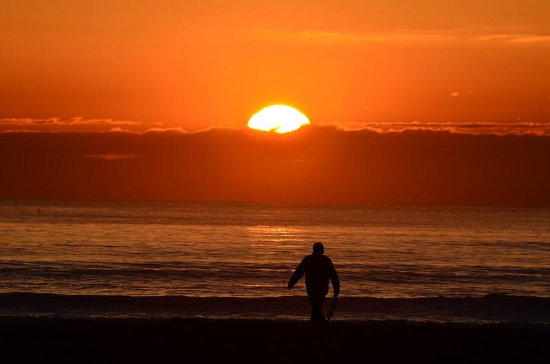 mar 08 7501 morning walker