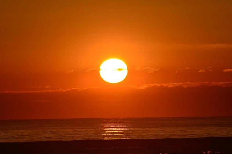 mar 08 7518 sun cloud