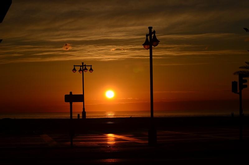 mar 08 7522 sun reflection