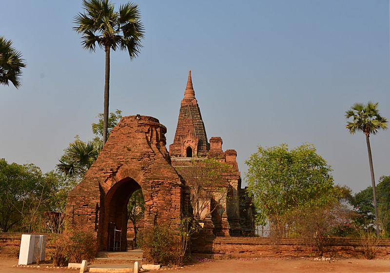 mar 09 1160 brick pagoda