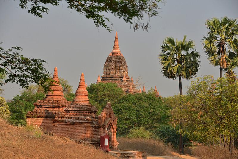 mar 09 1164 pagoda 3
