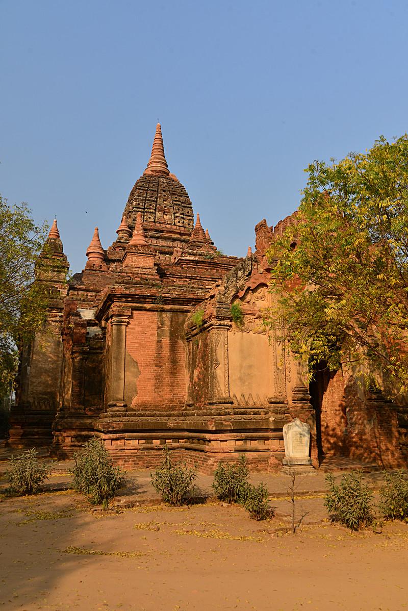 mar 09 1167 tall pagoda