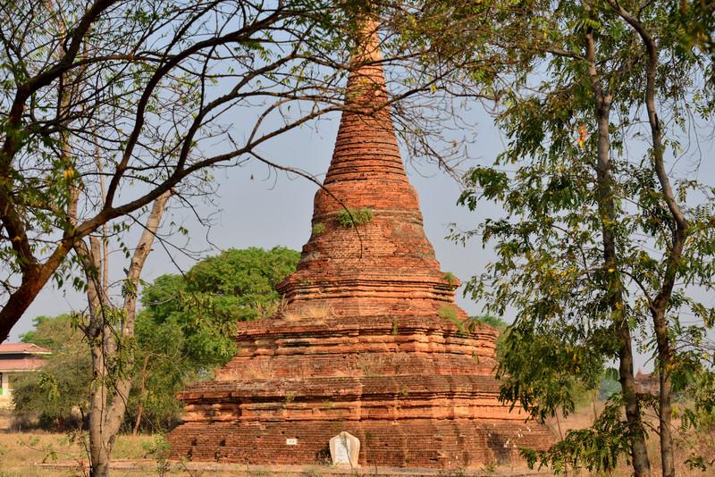 mar 09 1179 cone stupa