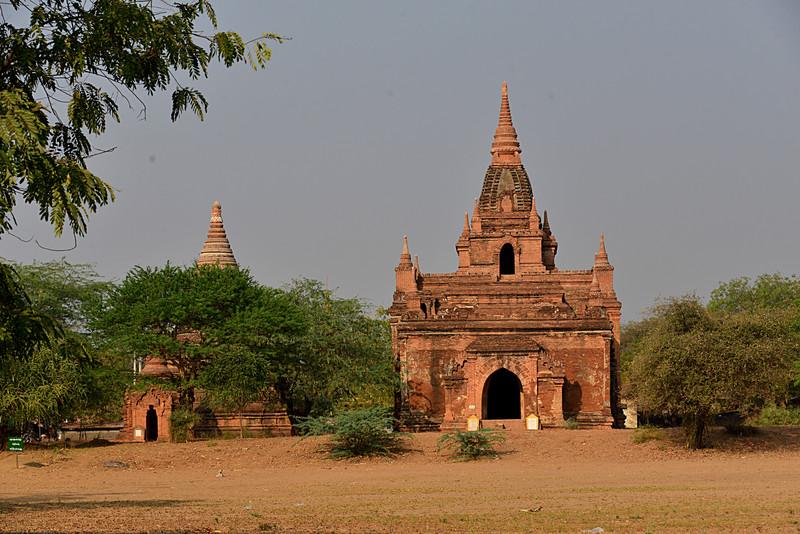 mar 09 1181 pagoda