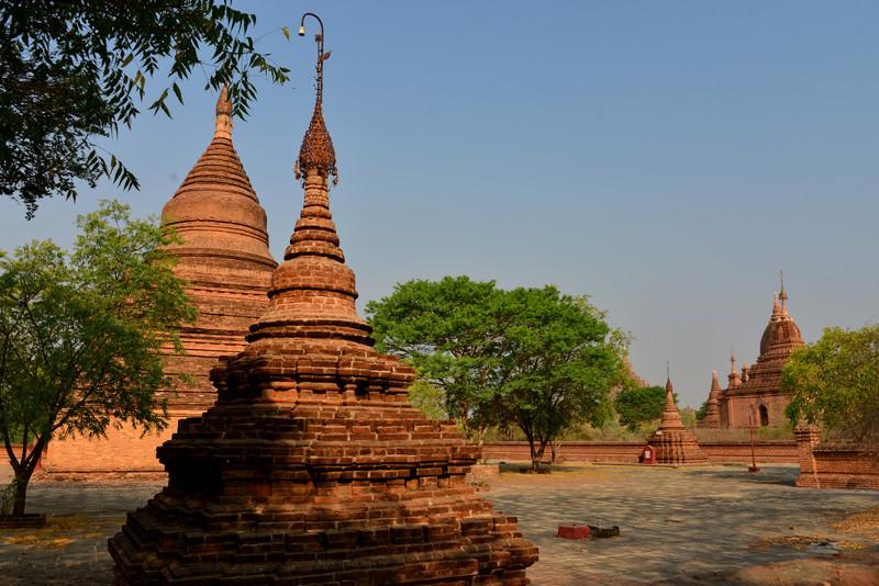 mar 09 1192 pagoda complex