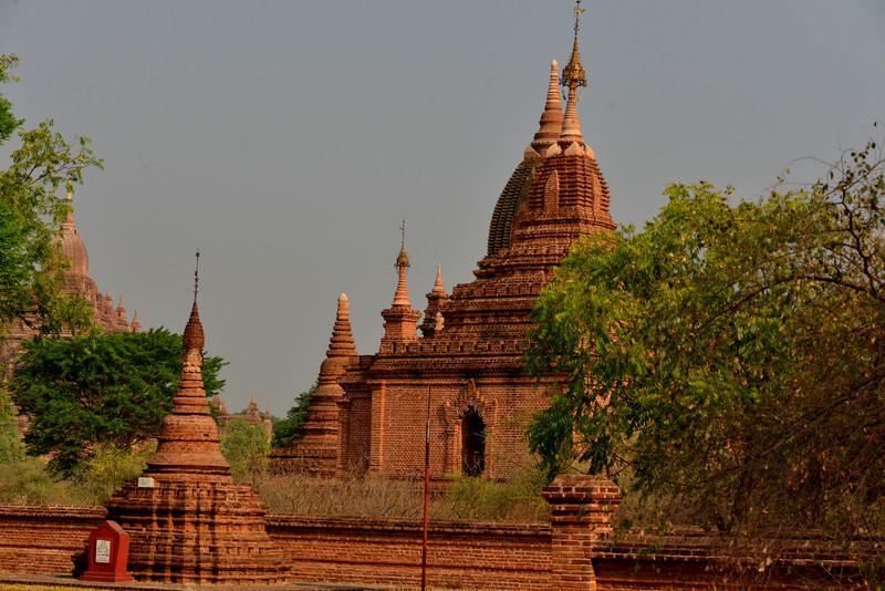 mar 09 1194 pagoda complex