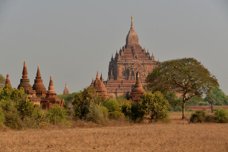 mar 09 1195 pagoda stupas