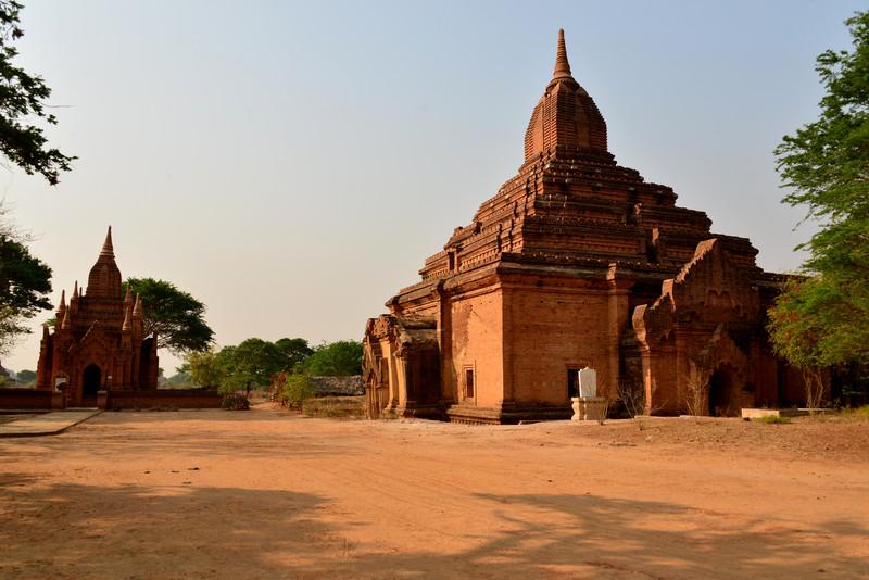 mar 09 1199 stupas