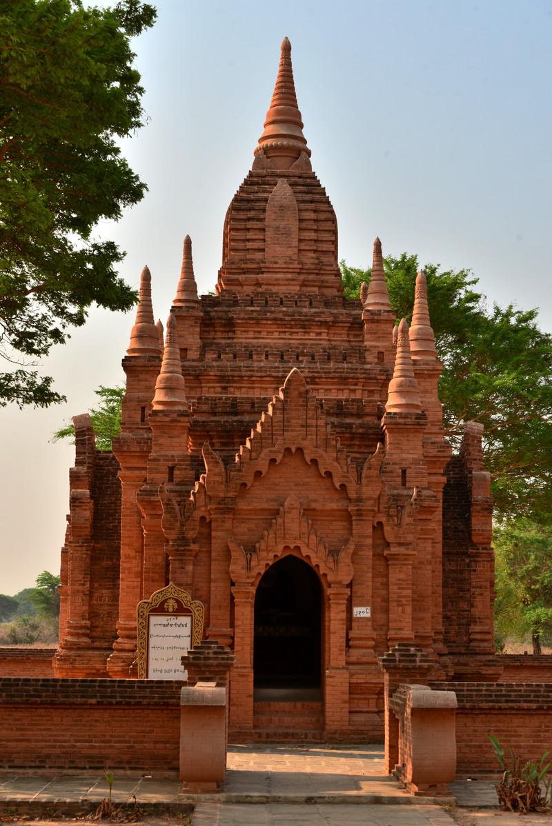 mar 09 1202 brick stupa