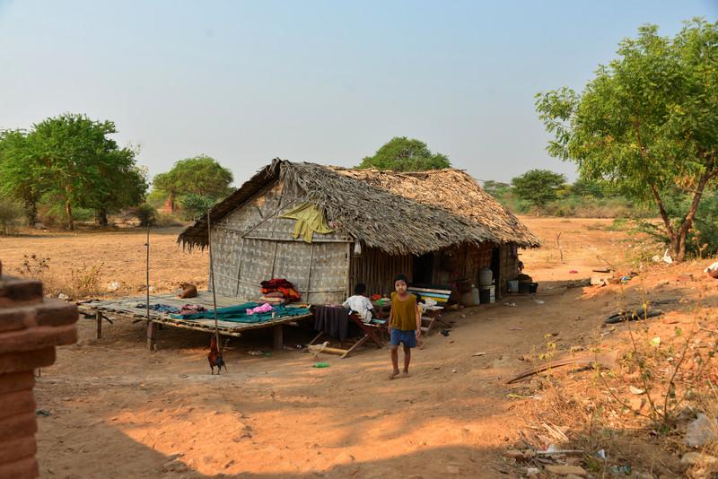 mar 09 1205 stupa home