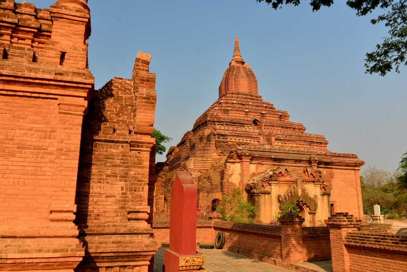 mar 09 1212 stupas