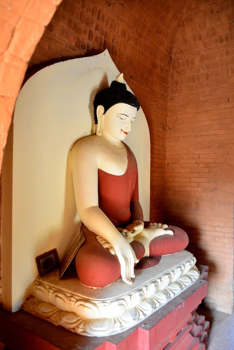 mar 09 1213 stupa buddha