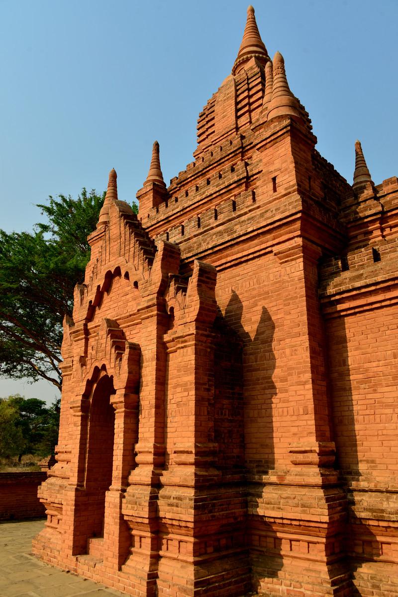 mar 09 1219 stupa entrance
