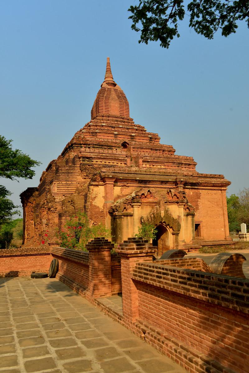 mar 09 1221 pagoda