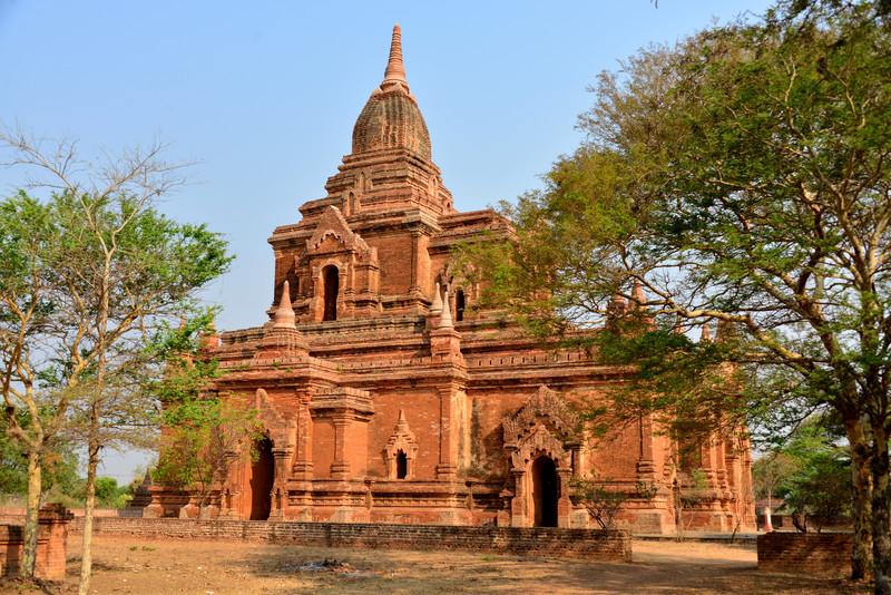mar 09 1229 brick pagoda
