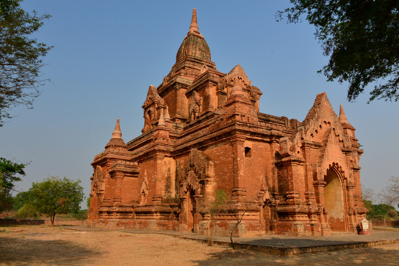 mar 09 1233 brick pagoda