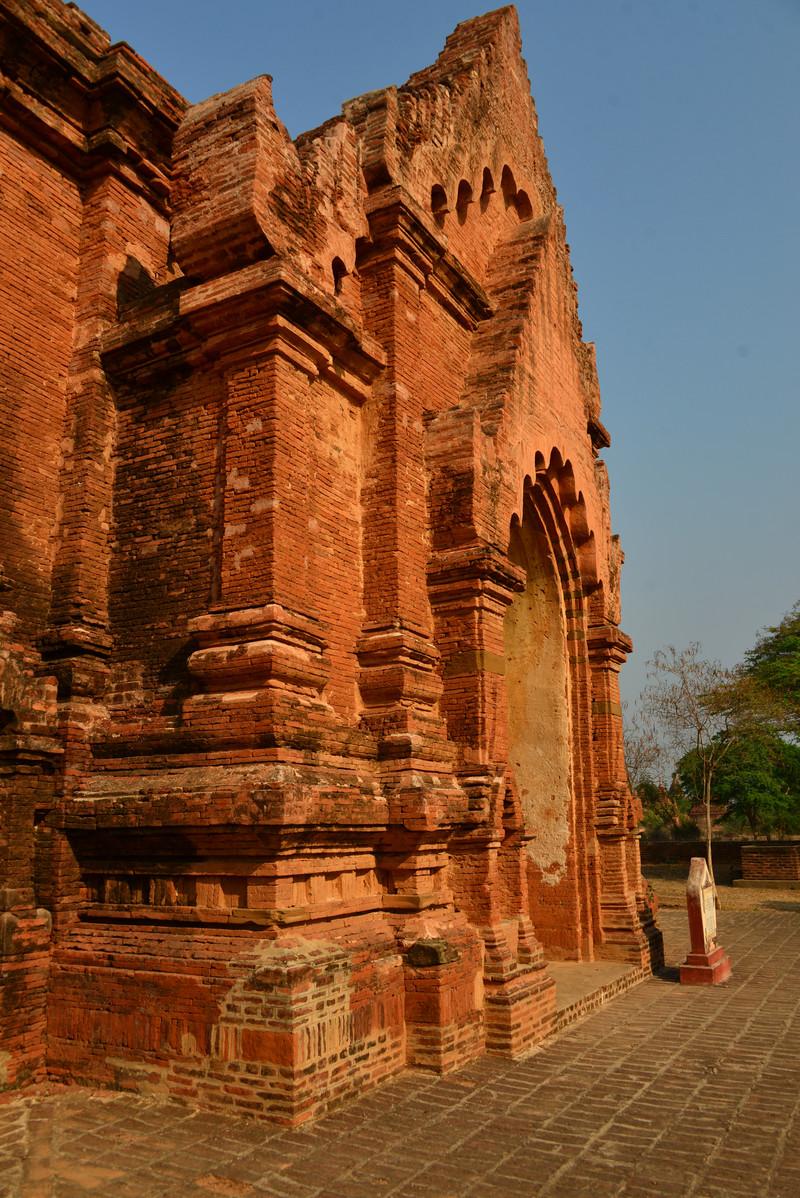 mar 09 1239 restored pagoda