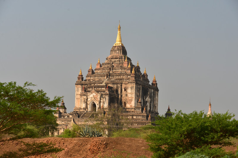 mar 09 1273 white pagoda