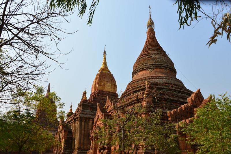 mar 09 1281 pagoda tops
