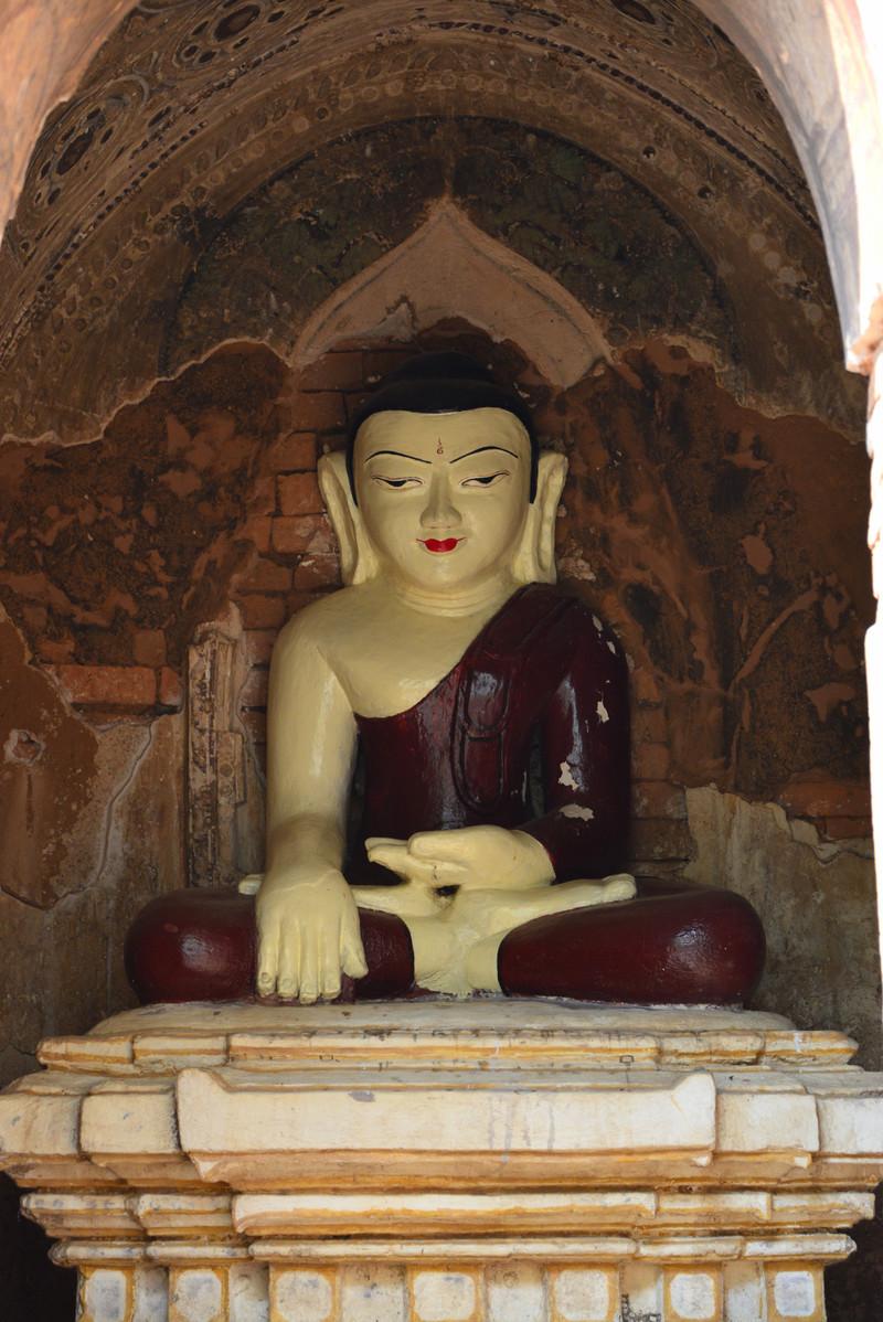 mar 09 1289 buddha