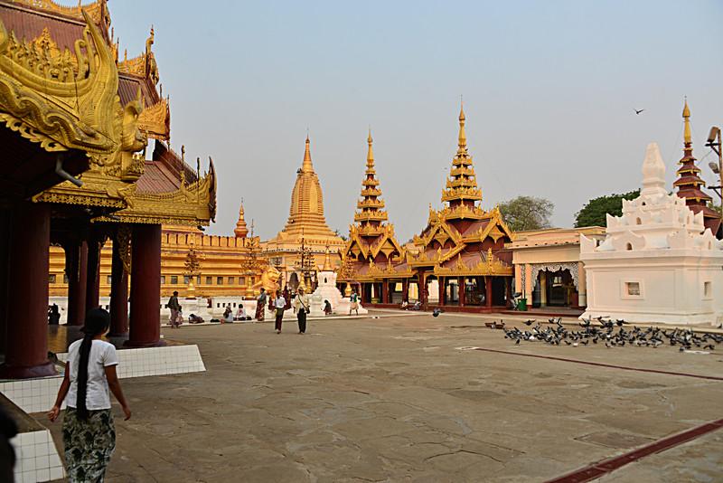 mar 10 1331 pagodas