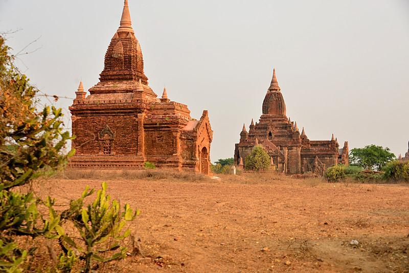 mar 10 1368 stupas