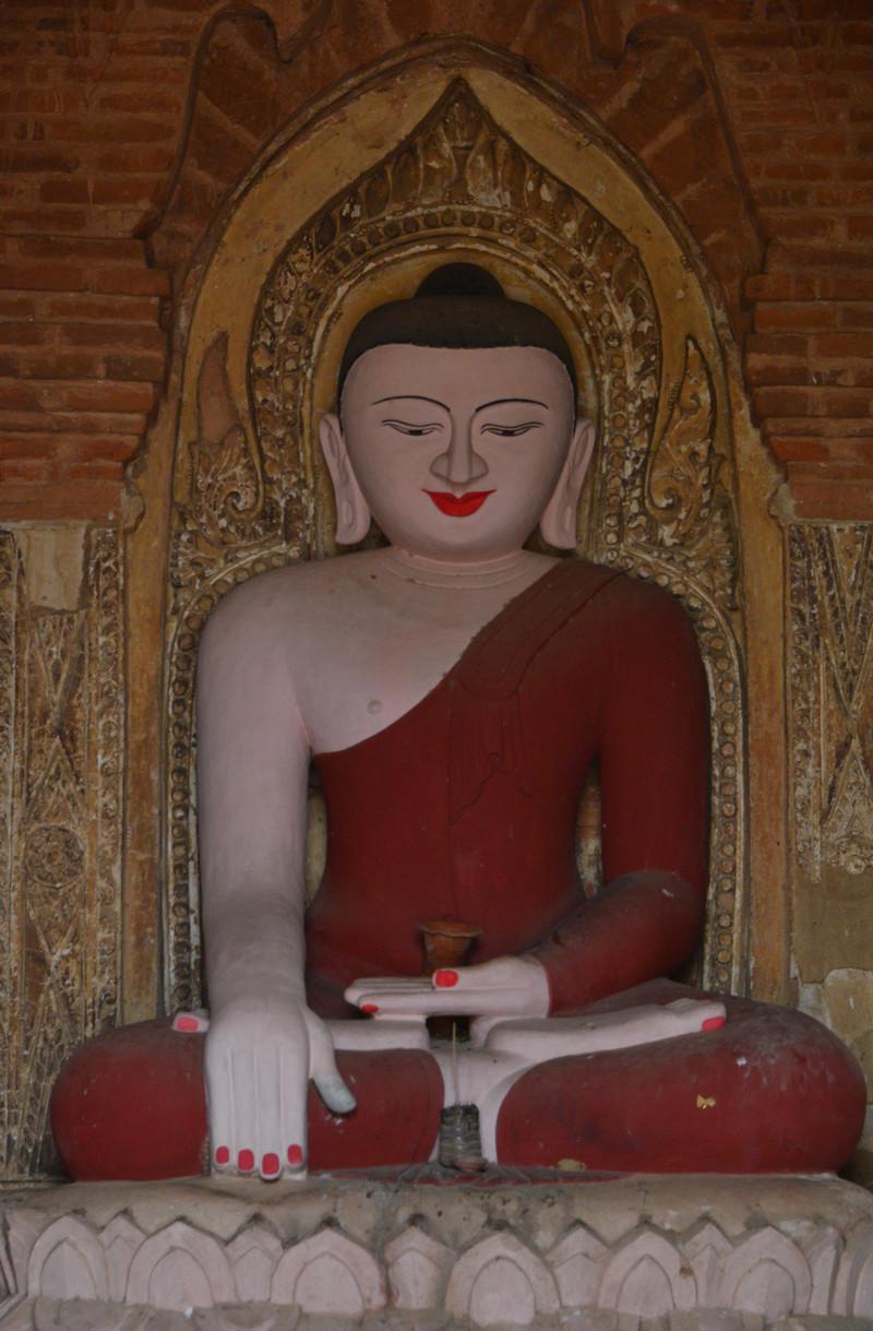 mar 10 1380 buddha