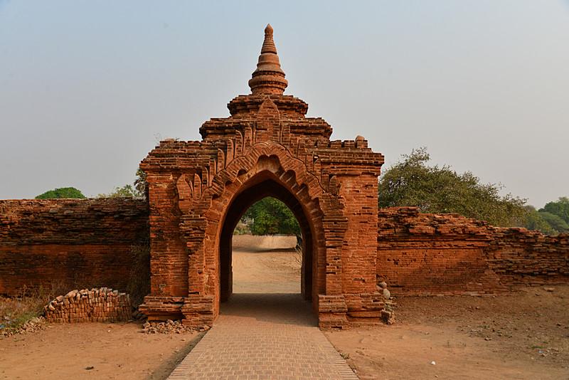 mar 10 1382 pagoda entrance