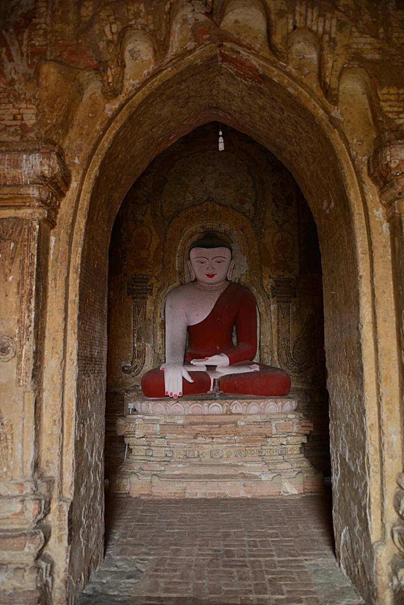 mar 10 1388 buddha