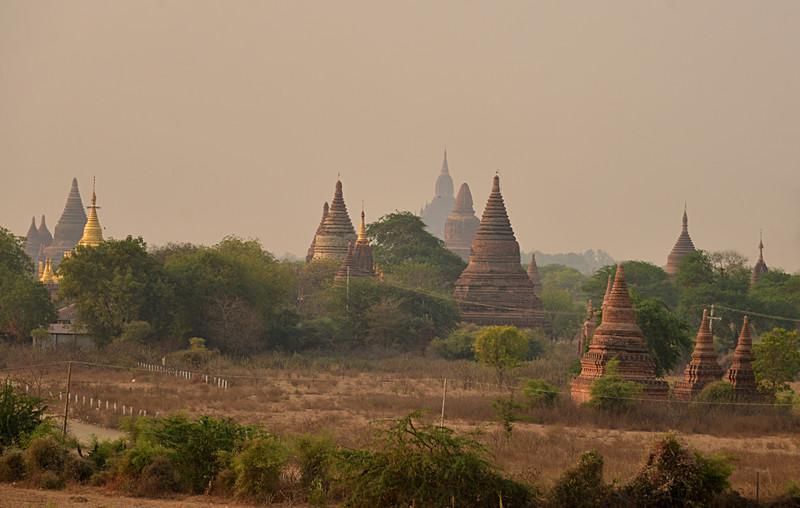 mar 10 1395 stupas