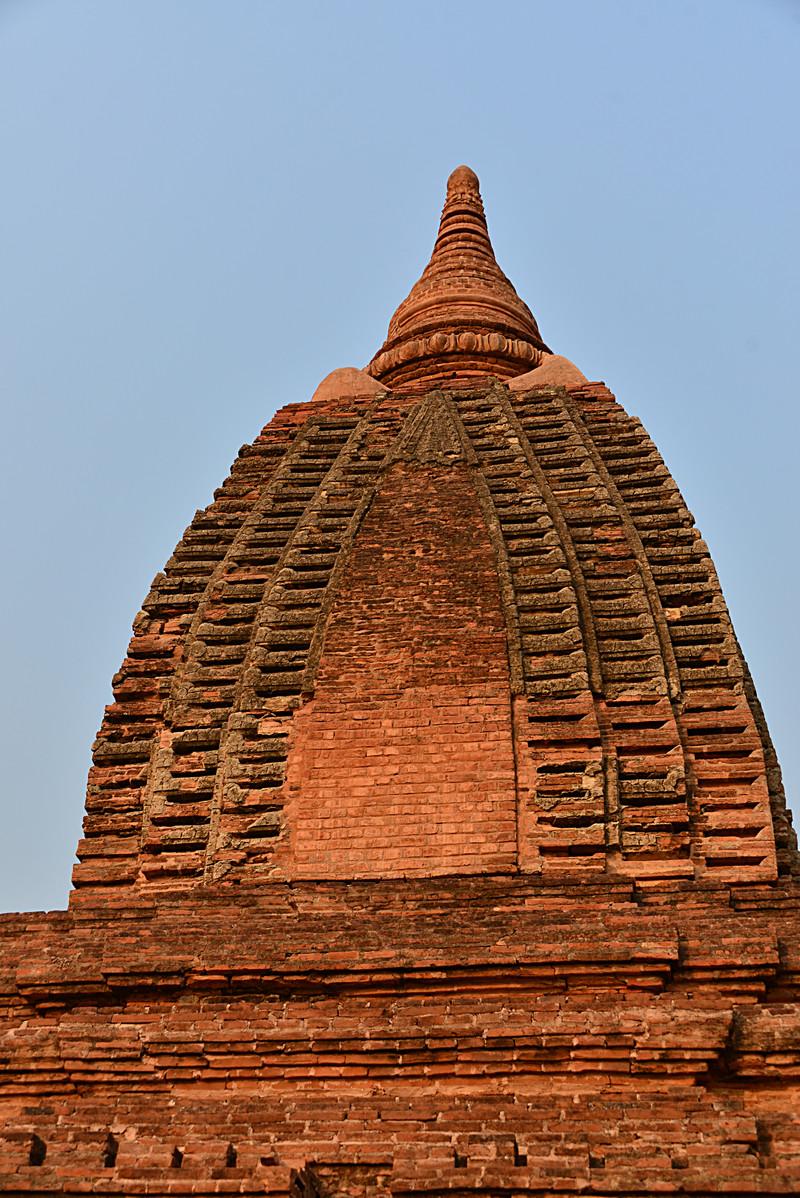 mar 10 1396 brick spire