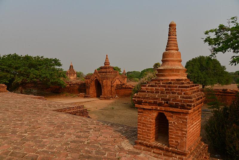 mar 10 1404 pagoda entrance