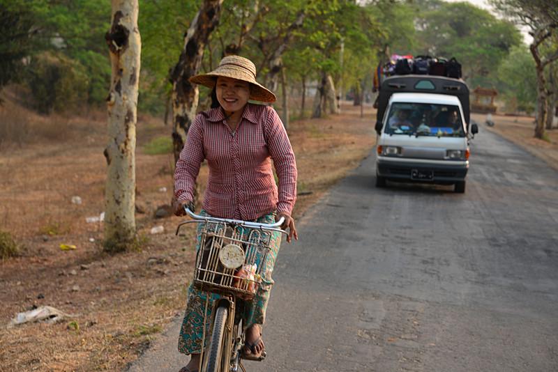 mar 10 1443 lady rider