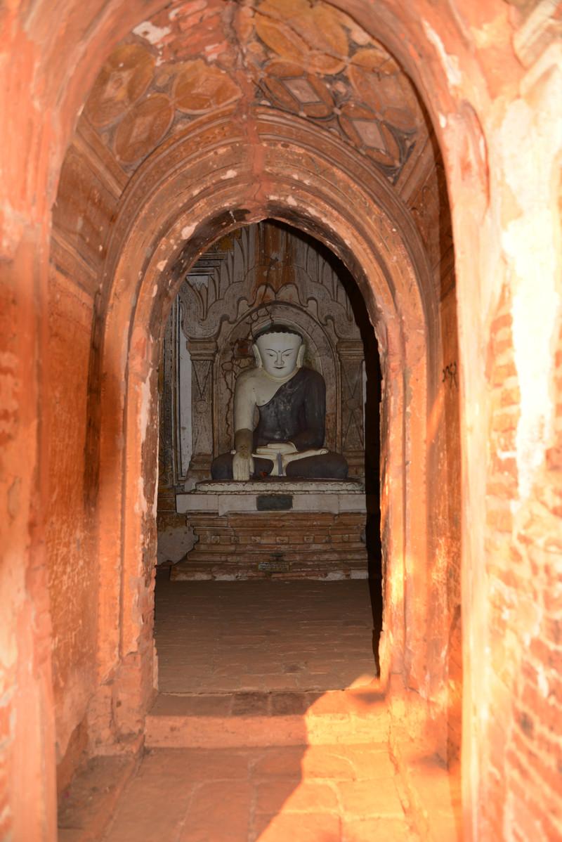 mar 10 1466 stupa buddha