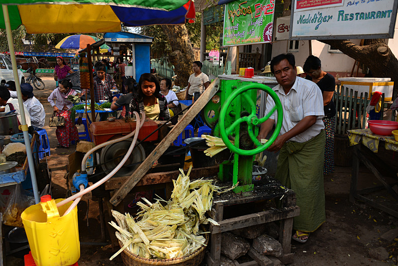 mar 10 1646 sugar cane juice